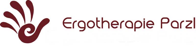 Ergotherapie Tutzing Feldafing Parzl Logo