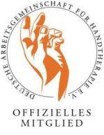 Ergotherapie Feldafing Deutsche Arbeitsgemeinschaft für Handtherapie